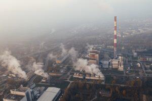 قاعدة بيانات الشركات والمصانع العاملة فى مجال الصناعات الكيماوية