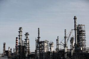 قاعدة بيانات الشركات والمصانع العاملة فى مجال الصناعات الهندسية