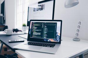 كورس تصميم مواقع الانترنت مجانا حتى الاحتراف