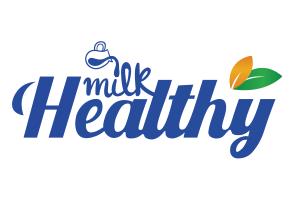 وظائف شركة هيلثي ميلك لمنتجات الألبان والعصائر