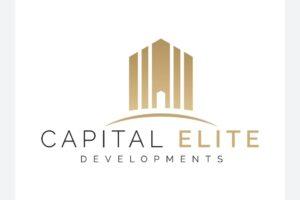وظيفة سكرتيرة لشركة ايليت كابيتال للاستثمار و التسويق العقاري
