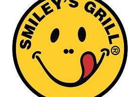 وظيفة محاسب عام لسلسلة مطاعم مصرية Smiley's grill