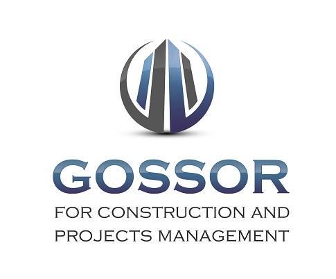 وظائف شركة جسور للإنشاءات وإدارة المشروعات
