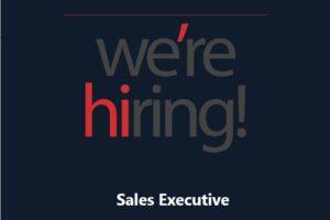 Sales executives at Arabiat SSANGYONG Egypt