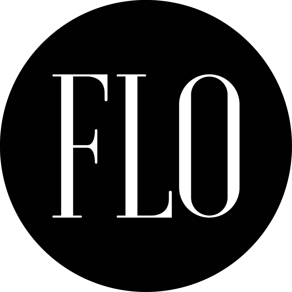 HR Careers at FLO Egypt