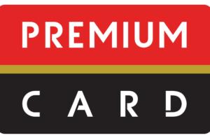 Banks Accountant at Premium International Card