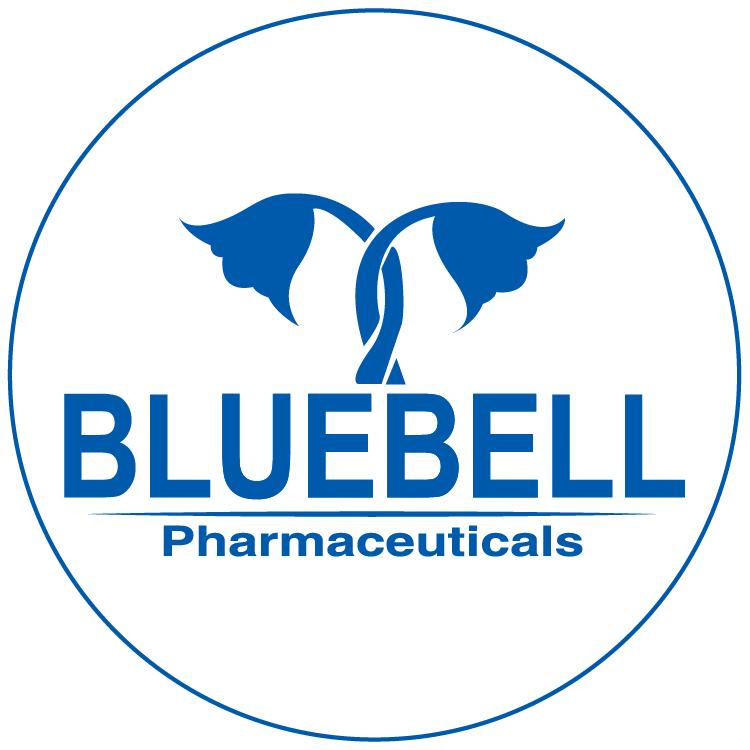 Bluebell Pharmaceutical Careers
