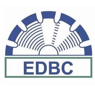 Egyptian Discs & Blades Company