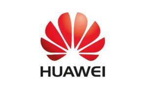 Community operation Specialist at Huawei