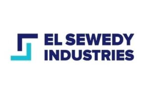 Cost Accountant at Elsewedy Industries