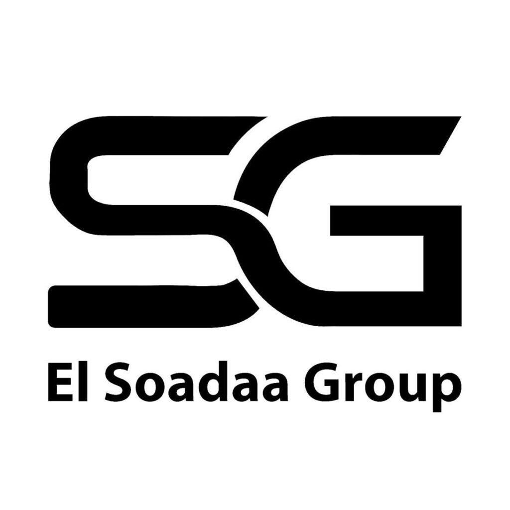 El Soadaa Group Careers
