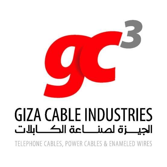 Giza Cables Industries Careers