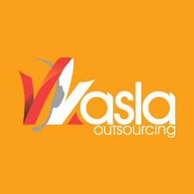 HR Recruiter at Wasla