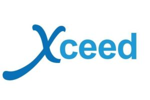 HR Screener at Xceed Contact Center