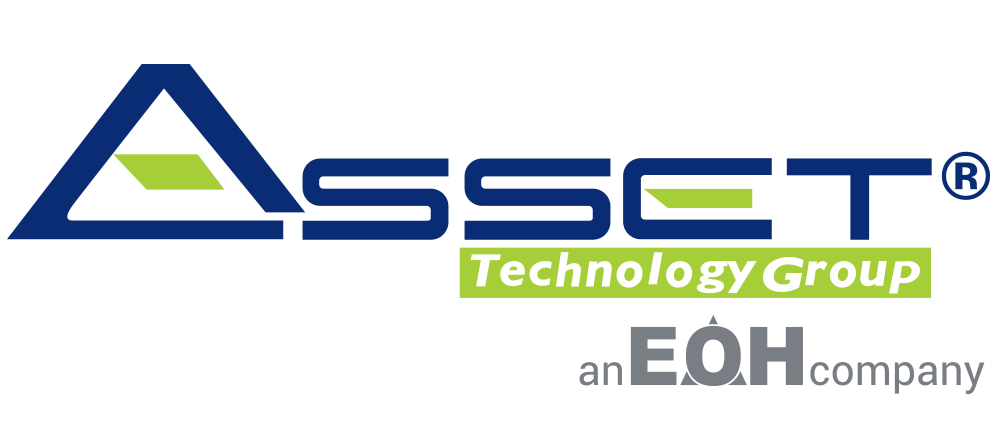 Java Developers Careers at ASSET Technology Group