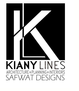Kiany lines consultancy Careers