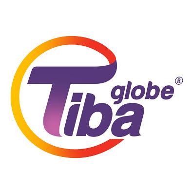 Modern Trade Manager at Tiba Globe