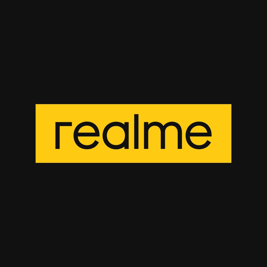 Sales Trainer at Realme Egypt
