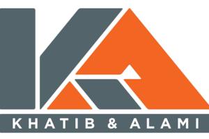 Senior Software Quality Engineer at Khatib & Alami