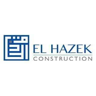 Site Accountant at Elhazek