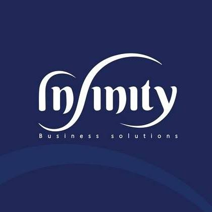 Talent Acquisition Specialist at Infinity Business Solutions