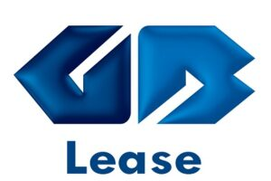 Treasury Officers & Senior Officers at GB Lease