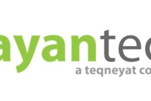 Vendor Coordinator at Bayan Tech