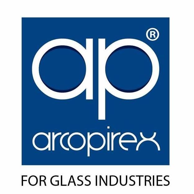 وظائف شركة اركوبيركس للصناعات الزجاجية