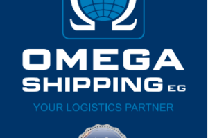 Credit Controller at OMEGA SHIPPING