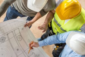 Engineers Vacancies at MCG Mentor Group