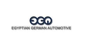Quality Control Engineer Chemist at Egyptian German automotive